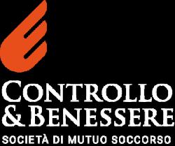 logo_c&b
